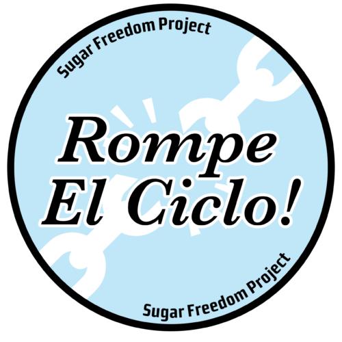 Rompe El Ciclo-06-06 (1)